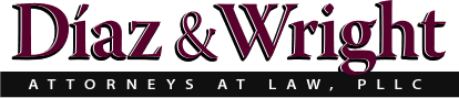 Diaz & Wright Attorneys at Law Rosebud & Central Texas